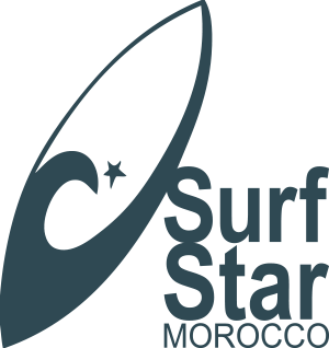 Surf Star Morocco