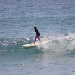 Intermediate Surf Package Morocco Surf Star