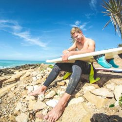 Surf Guidings Holidays Surf Star Morocco