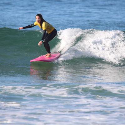 Surf and Yoga Holiday Morocco - Surf Star Morocco