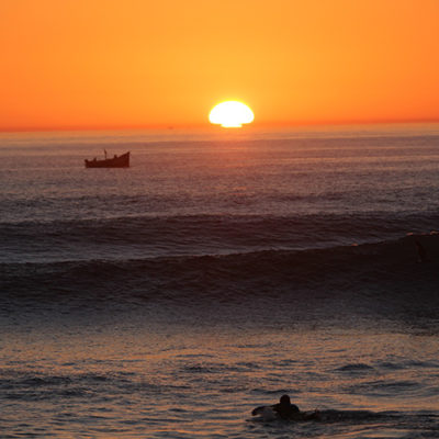 Surf and Yoga Holiday Morocco - Surf Star Morocco